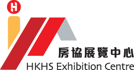 HKHS Exhibition Centre