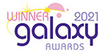 2020 Galaxy Awards