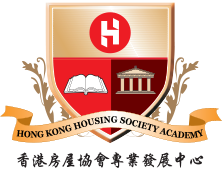 The Housing Society Academy was established
