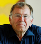 Professor Jan Gehl